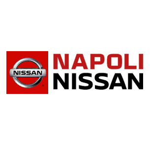 Napoli Nissan in Milford, CT | 688 Bridgeport Ave, Milford, CT ...