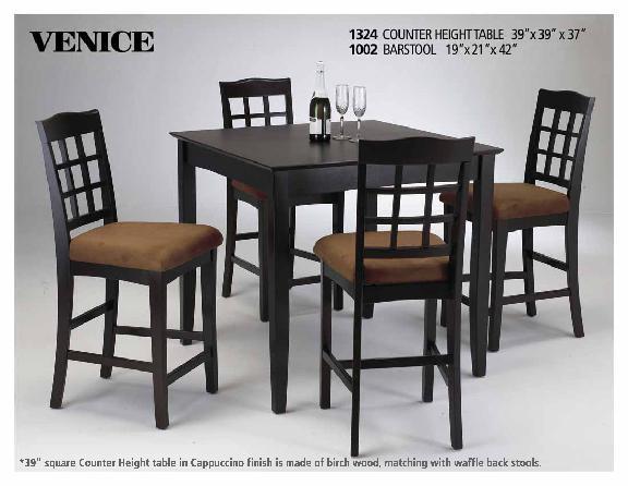 Superieur Wenger Furniture U0026 Appliances