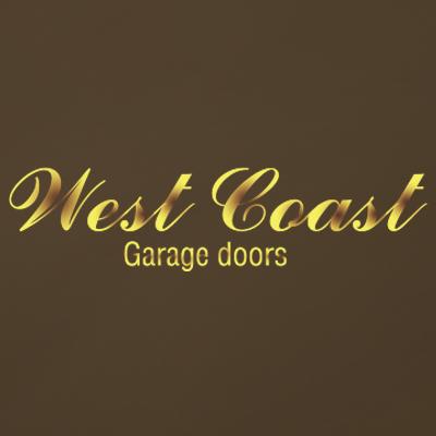 Delicieux West Coast Garage Door
