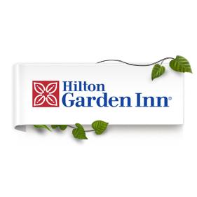 Hilton Garden Inn Hartford North/Bradley Intu0027l Airport