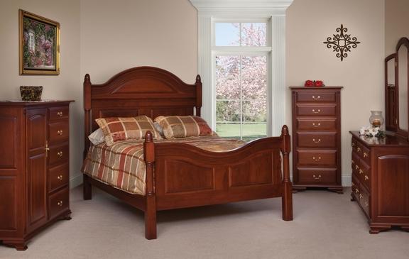 Dutch Boy Furniture