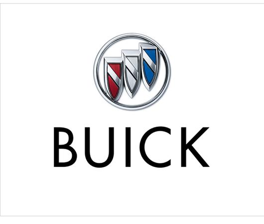 Barker Buick Gmc Cadillac 2030 Ireland Grove Rd Bloomington Il