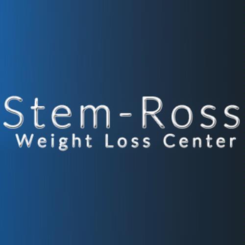 Stem Ross Weight Loss Center 617 Stemmers Run Rd Essex Md