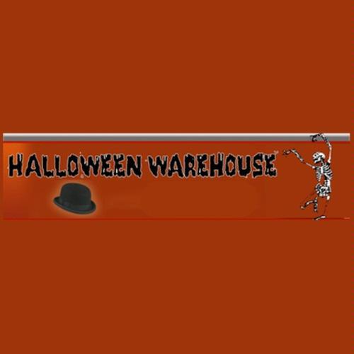 8cdfe40b8e7 Halloween Warehouse - 11465 SW Canyon Rd, Beaverton, OR
