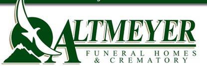 Altmeyer Funeral Home 5792 Greenwich Rd Virginia Beach Va