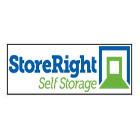 StoreRight Self Storage   Vero Beach   Oslo Road