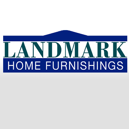 Landmark Home Furnishings In Houma LA