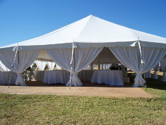 Acme Tent u0026 Awning Inc & Acme Tent u0026 Awning Inc in Fort Worth TX | 2900 Cullen St Fort ...