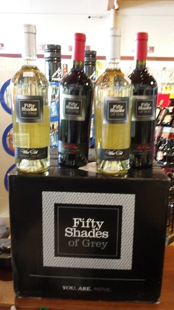c8639685211 Uptown Wine and Spirits - 528 19th St, Watervliet, NY