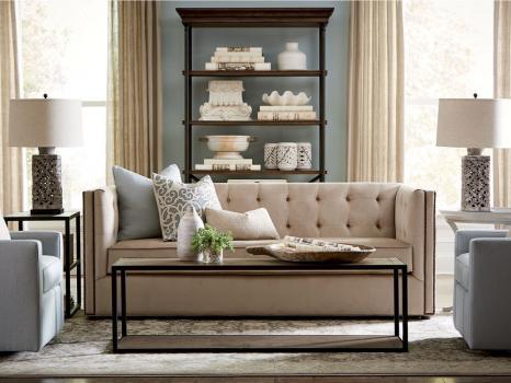 Davids Furniture Interiors