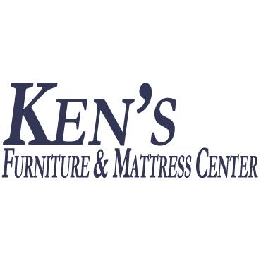 Ken S Furniture And Mattress Center
