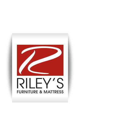 Riley S Furniture