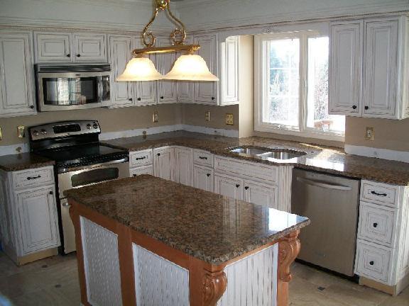 Extreme Granite U0026 Marble ...