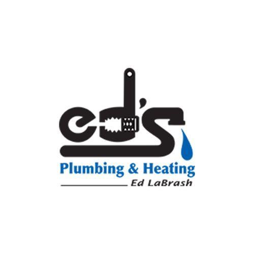 Ed's Plumbing & Heating in Lake City, MN | 1001 N 7th St., Lake ...
