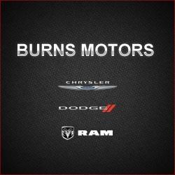 Burns Motors Mcallen >> Burns Motors 1300 E Us Highway 83 Mcallen Tx