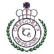 Gregory S Sporting Goods Oklahoma City Ok