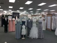 David S Bridal 1820 Gunbarrell Road Suite 400