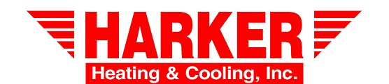 Image result for harker heating and cooling