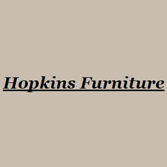 Hopkins Furniture In Festus, MO | 2299 US Highway 67, Festus, MO | Furniture  Stores