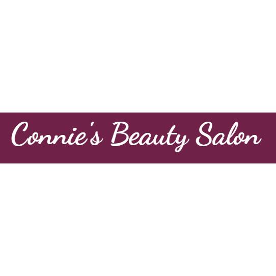 Connies Beauty Salon In Sherman Tx 1735 Texoma Pkwy Sherman Tx