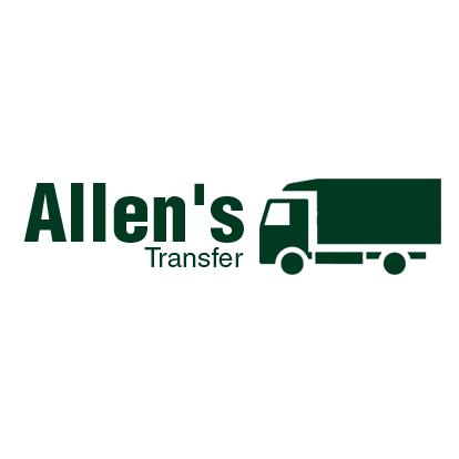 Allen S Transfer Storage