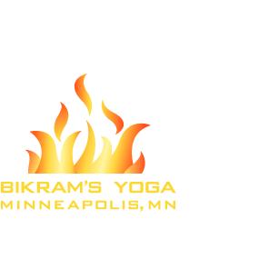 Bikrams Yoga College Of India 2836 Lyndale Ave S Minneapolis Mn