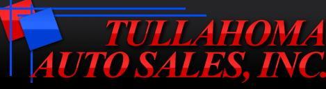Tullahoma Auto Sales >> Tullahoma Auto Sales 201 E Carroll St Tullahoma Tn