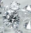 Engelbert S Jewelers Inc