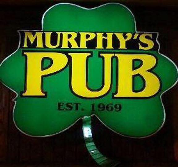 Murphy\'s Pub in Champaign, IL   604 E Green St, Champaign, IL