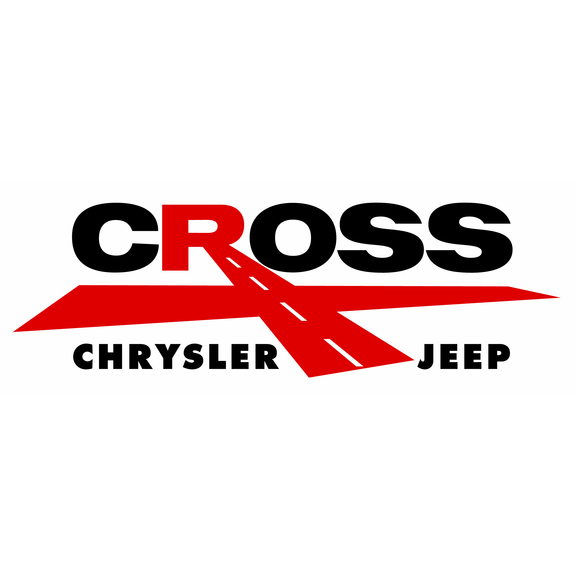 Performance Chrysler Dodge Jeep Ram Fiat Offers A Large
