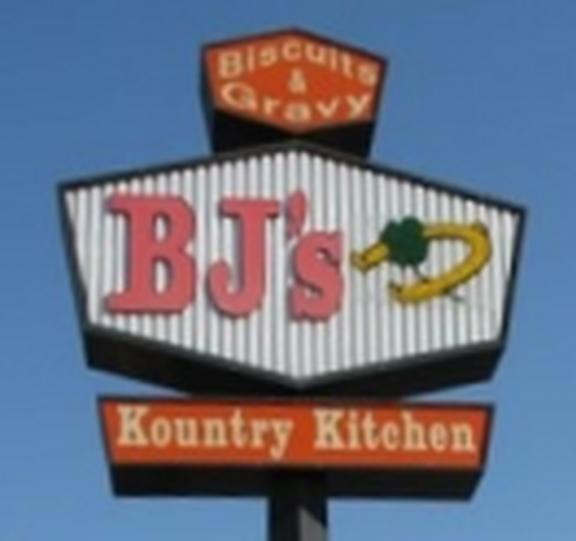 B JS Kountry Kitchen in Fresno, CA | 4109 E Ashlan Ave, Fresno, CA ...