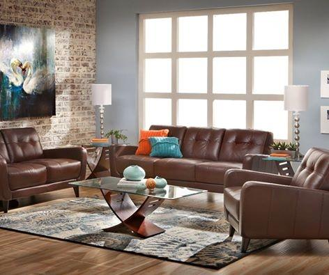 Sofa Mart