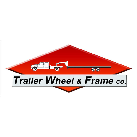 Trailer Wheel & Frame Co in Houston, TX | 8222 North Fwy, Houston, TX