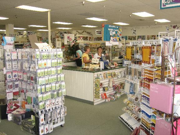 Memory Bound Scrapbook Store 641 N Ankeny Blvd Ankeny Ia