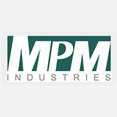 MPM Industries & MPM Industries in Glen Carbon IL | 1 Cottonwood Industrial Park ...