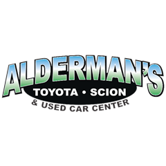 Alderman S Toyota Inc