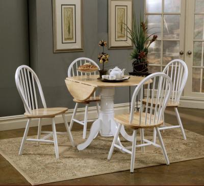 Bon Fredu0027s Furniture Co.