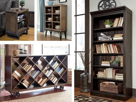 Attractive Beharu0027s Furniture