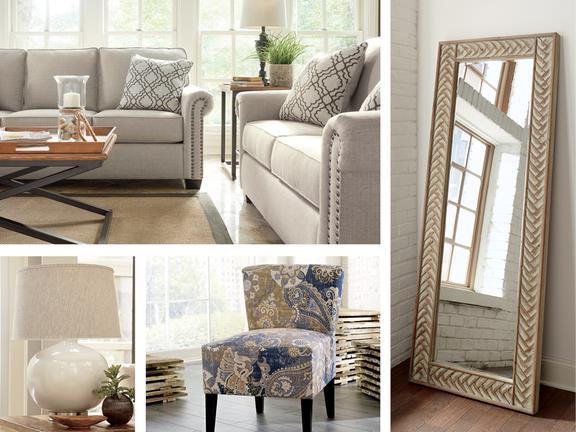Beharu0027s Furniture