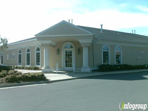 Novant Health Carmel Ob Gyn In Charlotte Nc 5933 Blakeney Park Dr