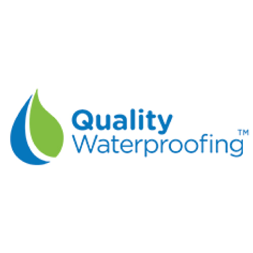 Quality Waterproofing In Valley Park Mo 200 S Elam Ave Ste Trucking Companies