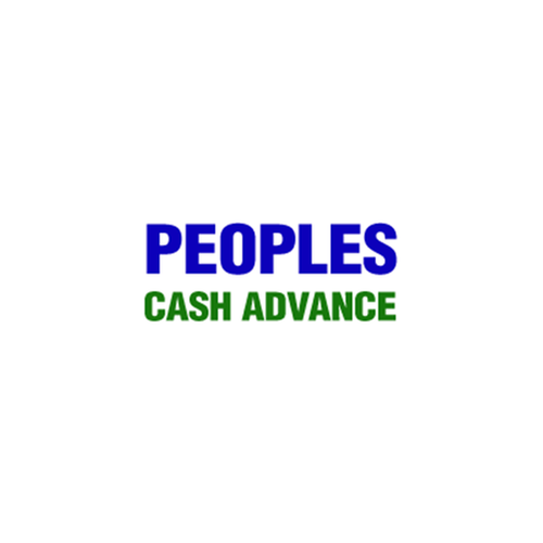Instant payday loans within 15 mins photo 3