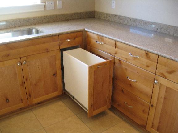 Kitchen Cabinets Yakima Wa artistic's cabinet & millwork in yakima, wa | 2105 e mead ave