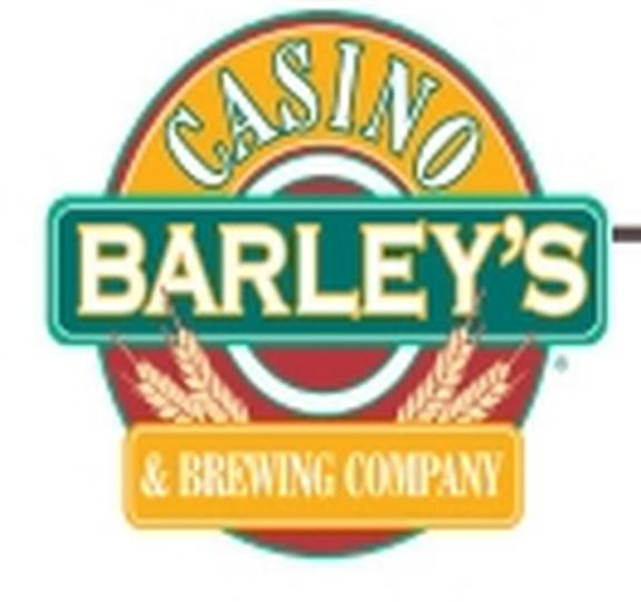 Barleys casino nevada barona casino spa