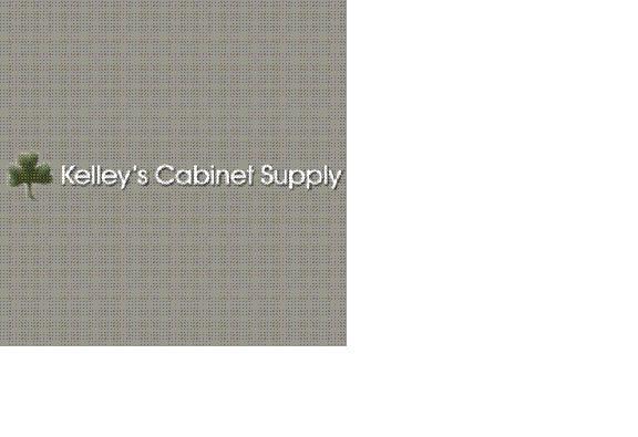 Kelley's Cabinet Supply Inc. in Lakeland, FL | 1019 N Combee Rd ...