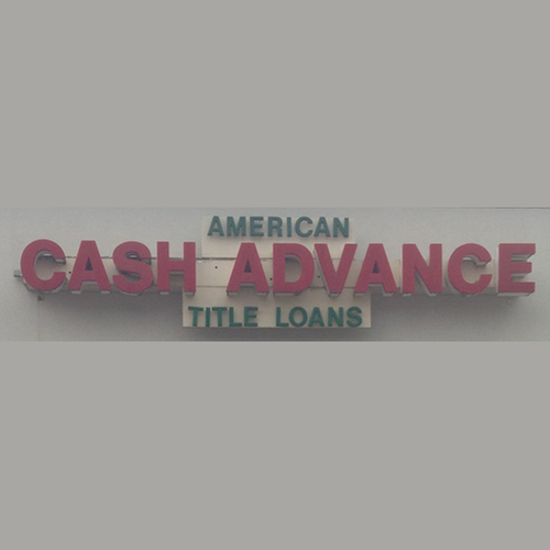 Atm cash advance for american express image 1