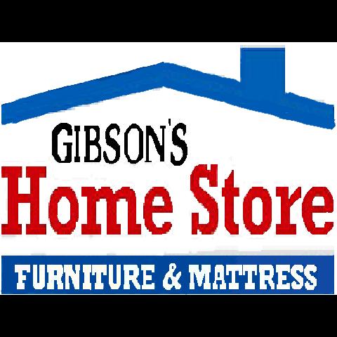 Gibsonu0027s Home Store
