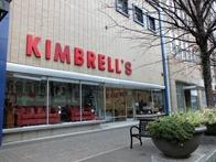 Kimbrell S Furniture 210 Fayetteville St Raleigh Nc