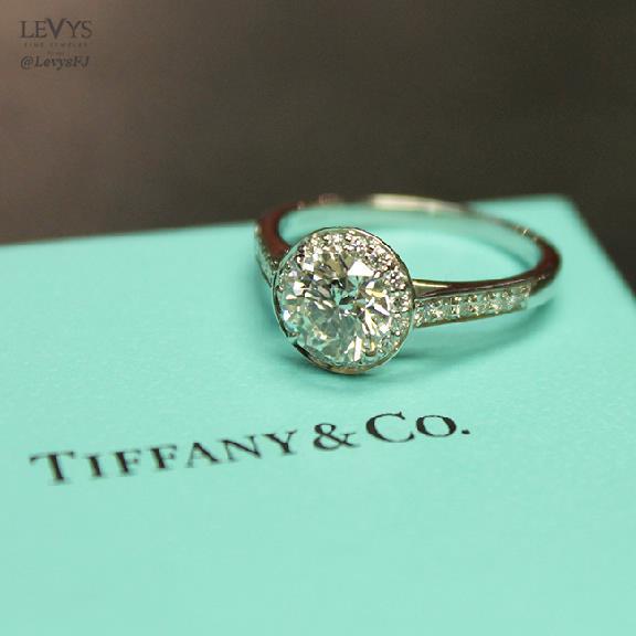 Levys Fine Jewelry in Birmingham AL 2116 2nd Ave N Birmingham