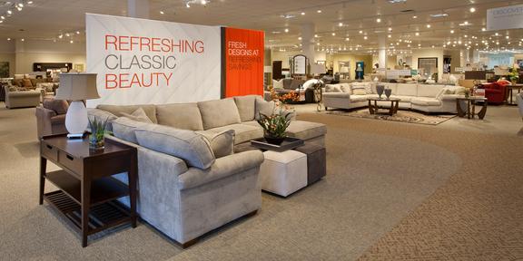 Havertys Furniture 2150 Paul Jones Way Lexington Ky